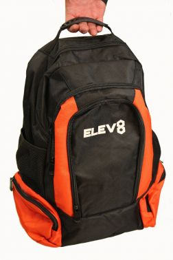 ELEV8 Travel Backpack