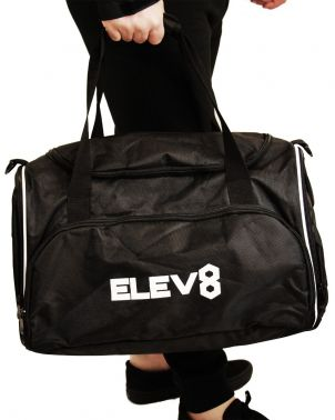 ELEV8 Medium Holdall
