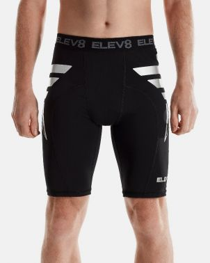 ELEV8 Hyper Form Shorts