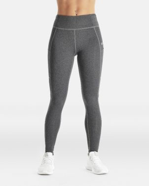 ELEV8 Hyper Form Leggings