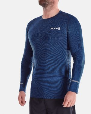 ELEV8 Dystort Baselayer