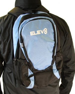 ELEV8 Running Backpack